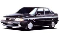 פיאט טמפרה 1992 - 1997 יד שנייה
