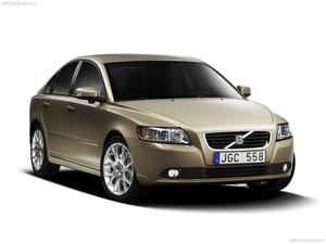סופר וולוו s40 2004 - 2014 יד שנייה - חוות דעת וולוו s40 וביקורות רכב וולוו s40 IT-22