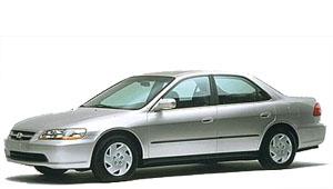 שונות הונדה אקורד 1998 - 2003 יד שנייה - שאלות ותשובות ML-88