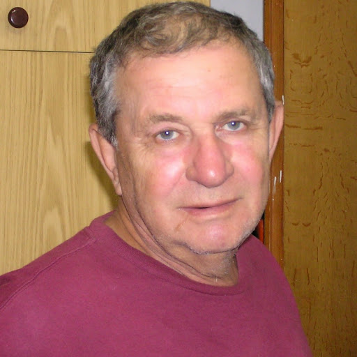 Victor Shwartcer
